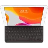 Tab-Tastatur Apple Smart Keyboard