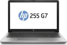 Notebook HP AMD Ryzen3-3200U/8GB/256GB SSD39,6cm(15,6) TFT/