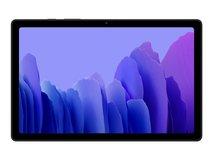 Tab Samsung Galaxy TAB A7 T500, 32GBgrau-schwarz
