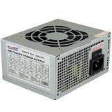 Netzteil mATX 300W LC-Power LC300SFX