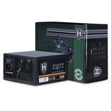 Netzteil ATX 650W HIPower SP-650W