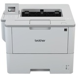 Brother HL-L6300DW, A4 Laserdrucker