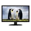 54,6cm/21.5 TFT-Color Hanns-G HE225DPBVGA/DVI Audio