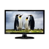 59,9cm/23.6 TFT-Color Hanns-G HE247DPBVGA/DVI Audio
