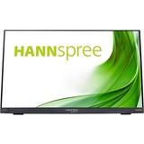 21.5/54,6cm TFT-Color Hannspree HT225HPBTouchscreen