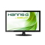 68,6cm/27 TFT-Color Hanns-G HL274HPBROXVGA/HDMI/DVI Audio