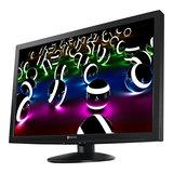 68,6cm/27 TFT-Color AG Neovo L-W27EVGA/HDMI/DP Audio