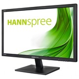 54,6cm/21.5 TFT-Color Hanns-G HE225HPBVGA/HDMI Audio