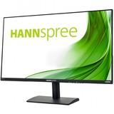 60,5cm/23.8 TFT-Color Hannspree HE247HPBVGA/HDMI Audio