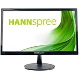 59,9cm/23.6 TFT-Color Hannspree HC241HPBVGA/HDMI Audio
