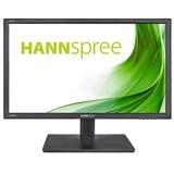 54,6cm/21.5 TFT-Color Hannspree HL225HPBVGA/HDMI Audio