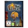 Fire Adventure-Spiel Windows DVD