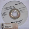 MS Windows 7 Pro 64Bit Refurbished-PC