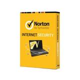 CD Norton Security 3.0 Deluxe1 User, 3 Geräte, Vv.
