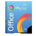 SoftMaker Office Standard 2018