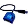 Adapter USB - Gameport, LogiLink