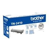 Toner Brother TN-2410, org.
