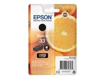 Tinte Epson T33314012 org. schwarz