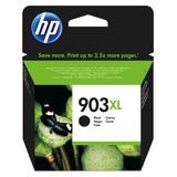 Tinte HP T6M15AE org. schwarzNr.903XL: OfficeJet 6950/6960/6