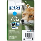 Tinte Epson T128240 org. cyan