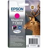 Tinte Epson T130340 org. magenta XL