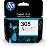 Tinte HP 3YM60AE org. farbigNr.305