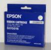 Farbband Epson LQ670/860/1060/2500, org.Epson LQ2550
