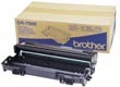 Brother-OPC Drum DR-6000