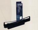 Farbband Epson LQ200/300/400/450/500LQ550/570/+/580/800/850+
