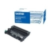 Brother-OPC Drum DR-2100